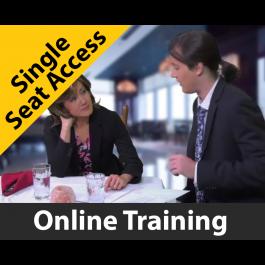 CA AB1825 Sexual Harassment Training