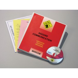 Hazard Communication in Industrial Facilities