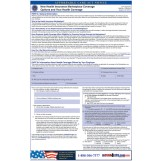 Affordable Care Act Notice