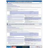 Bilingual Affordable Care Act Notice