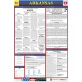 Arkansas Labor Law Poster