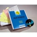 Heat Stress (DVD) Spanish