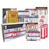 Medical Compliance Kit