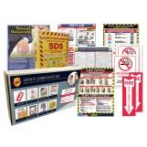 Office Compliance Kit