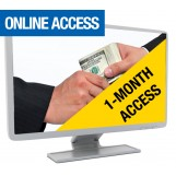 Ethics & Code of Conduct - 1-Month Unlimited Access