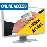 Ethics & Code of Conduct - 1-Week Unlimited Access