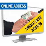 Ethics & Code of Conduct - Single User Access