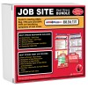 Heat Stress Job Site Safety Kit