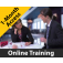 Immediate and Appropriate Action (CA AB1825 Manager & Supervisor) Online Training